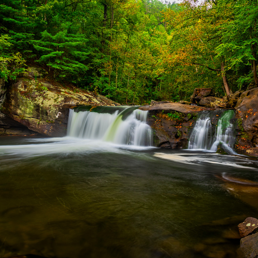 Andy crawford photography tellico river baby falls 001 hcgywy