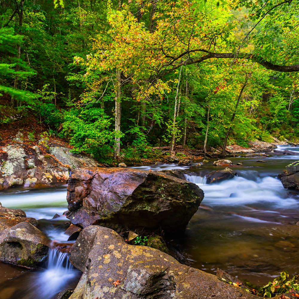 Andy crawford photography tellico river 008 ebokr0