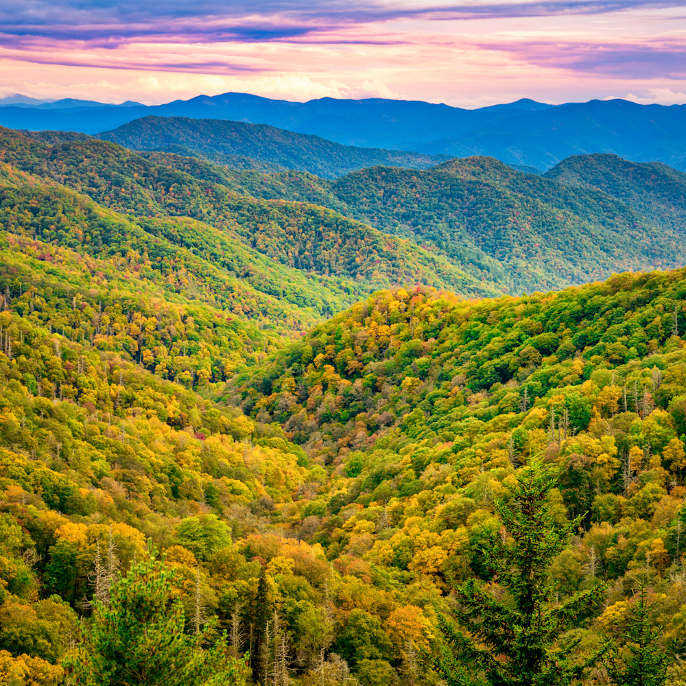 Andy crawford photography smokey mountains 20171009 1 htupqs
