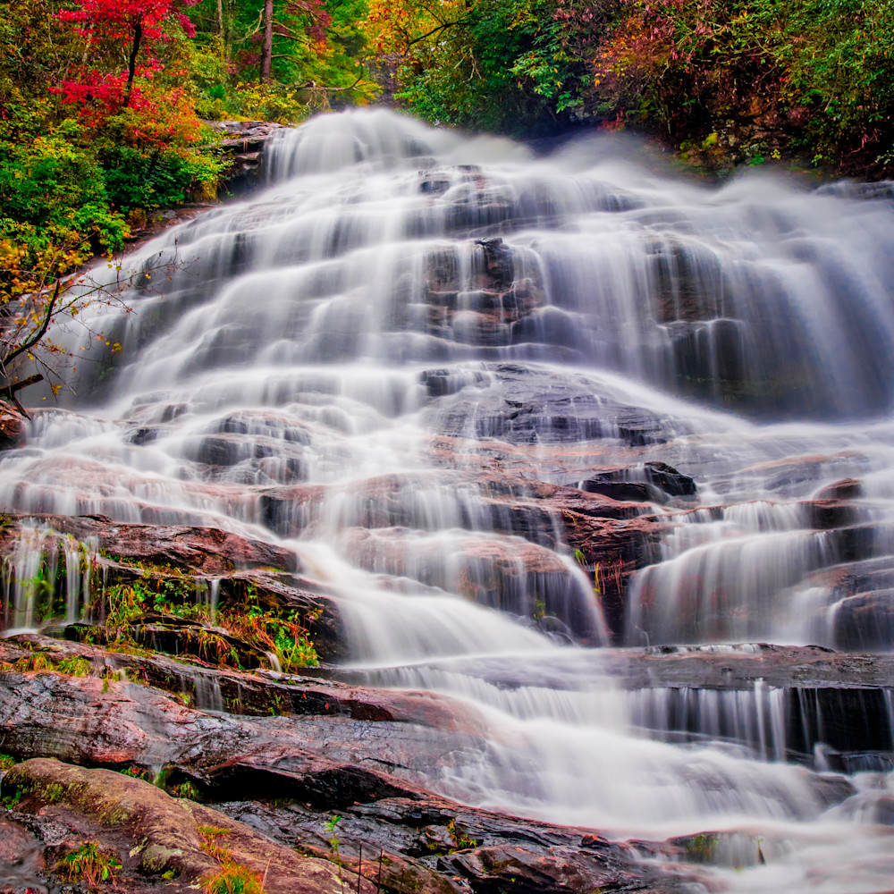 Andy crawford photography smoky mountains 20171013 13 pz8isf