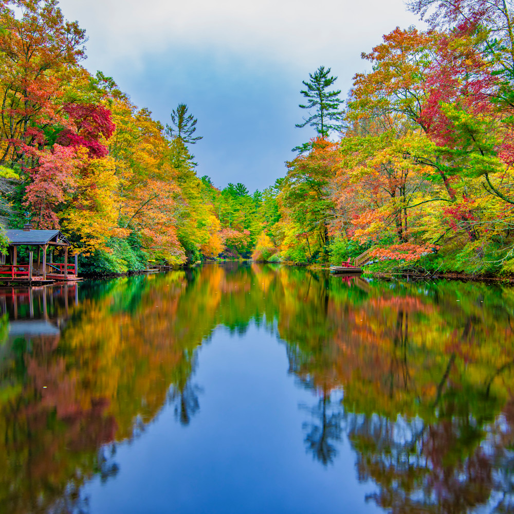 Andy crawford photography mirror lake fall 001 ldw6zb