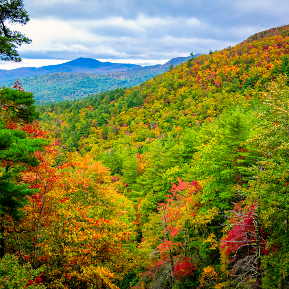 Andy crawford photography smoky mountains fall colors 001 lvc9jh