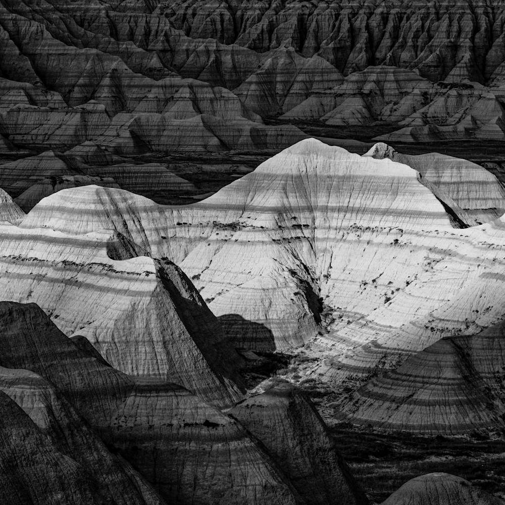 Andy crawford photography south dakota badlands 006 jg7hsk