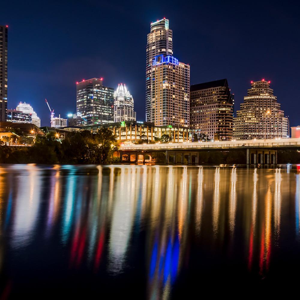 Austin skyline 1016 1 cph4d5