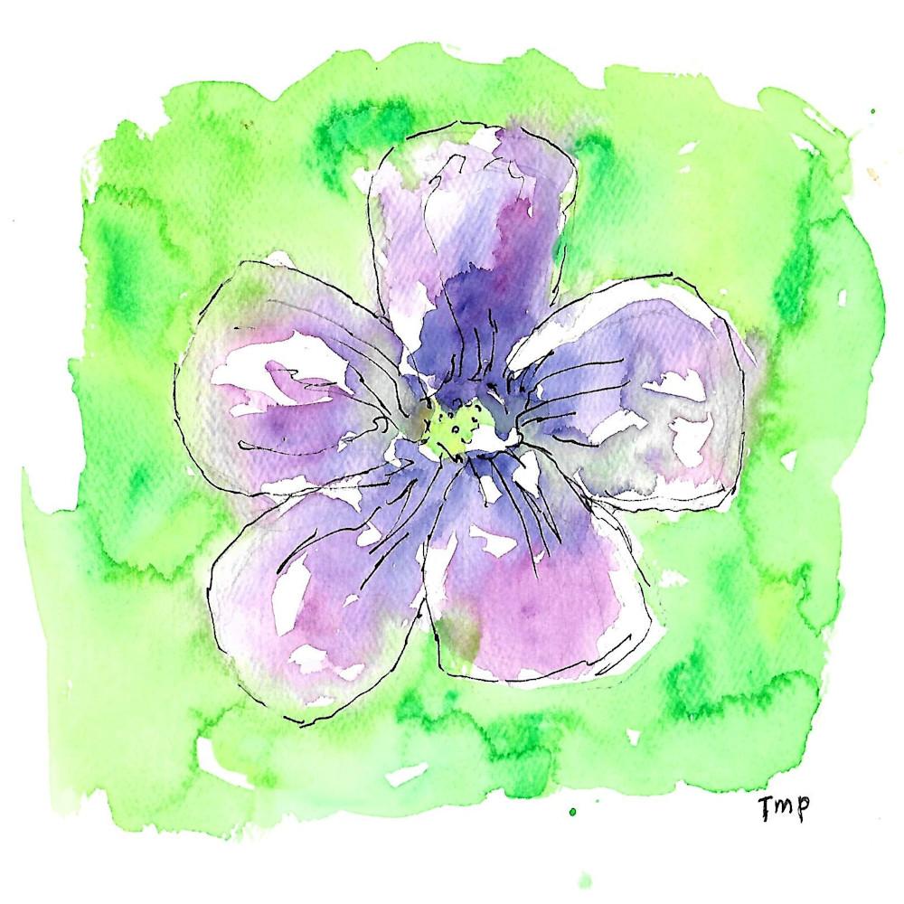 Flower 3 lftya3