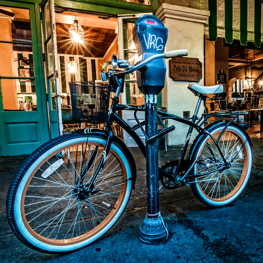 New orleans cafe du monde bicycle 0514 1 k3cupu