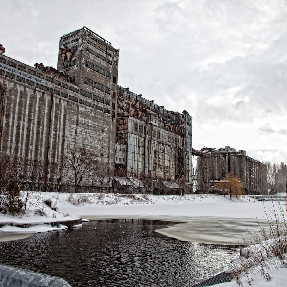 5 silos 1 ygyg7a