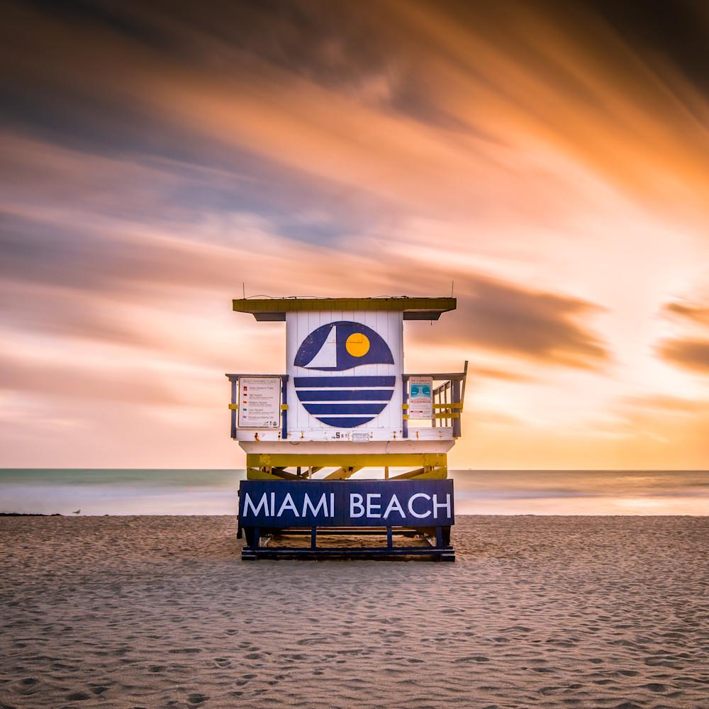 Miami beach 02 ethqap