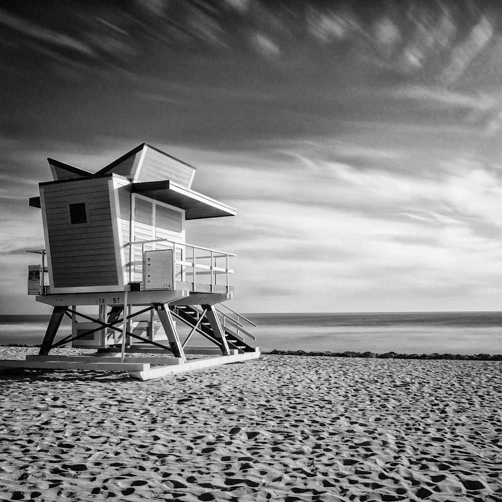 Miami beach 04 jxsayw