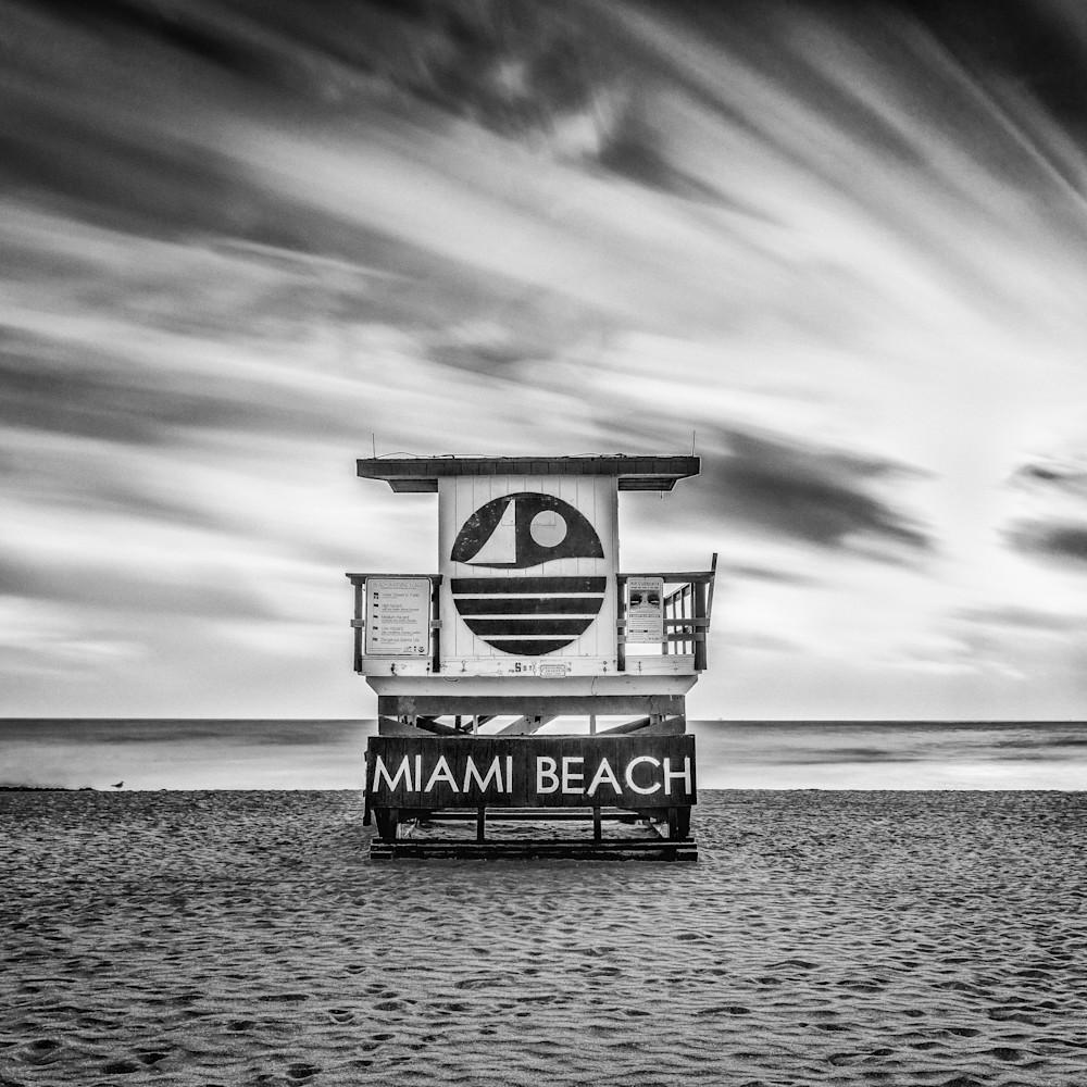 Miami beach 03 y2vjso