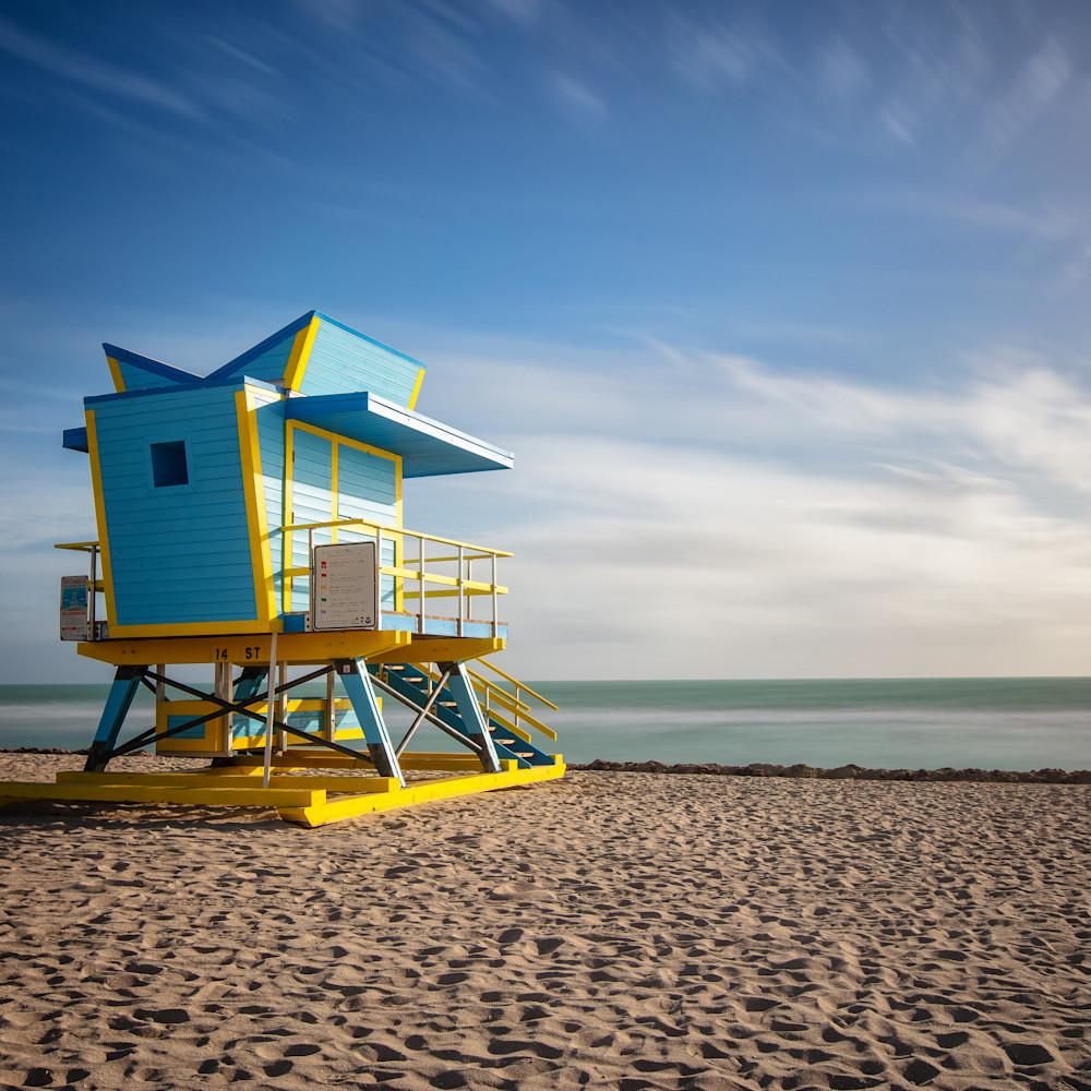 Miami beach 05 uibpki