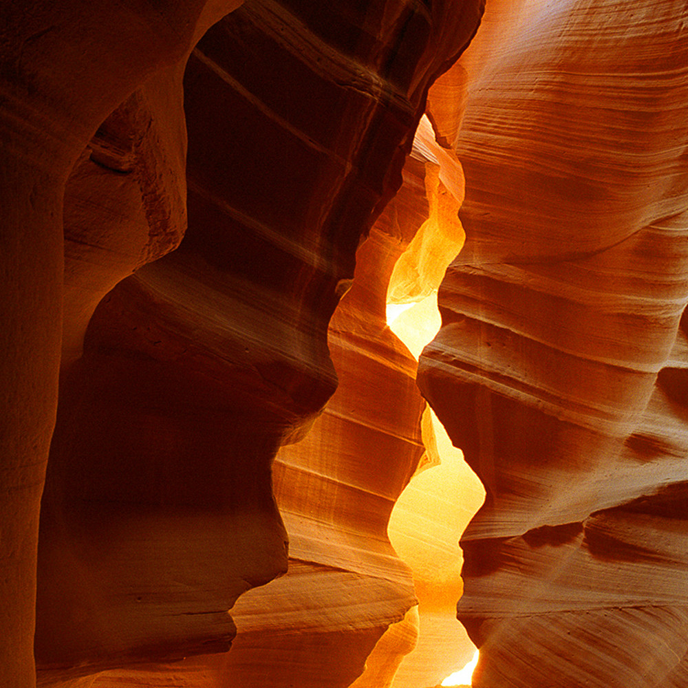 Antelope canyon   entrance pano 135b 28a xqlbbu