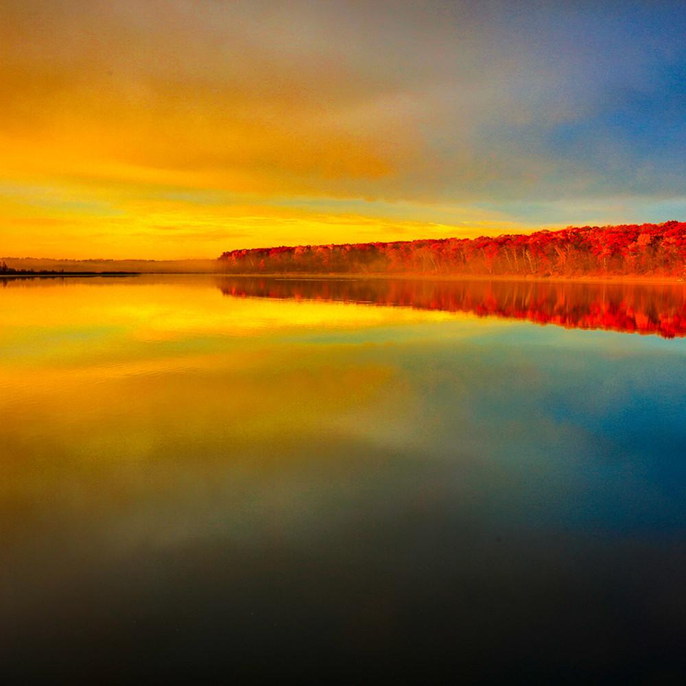Dower   heavenly sunrise es0262v3 shi0vl