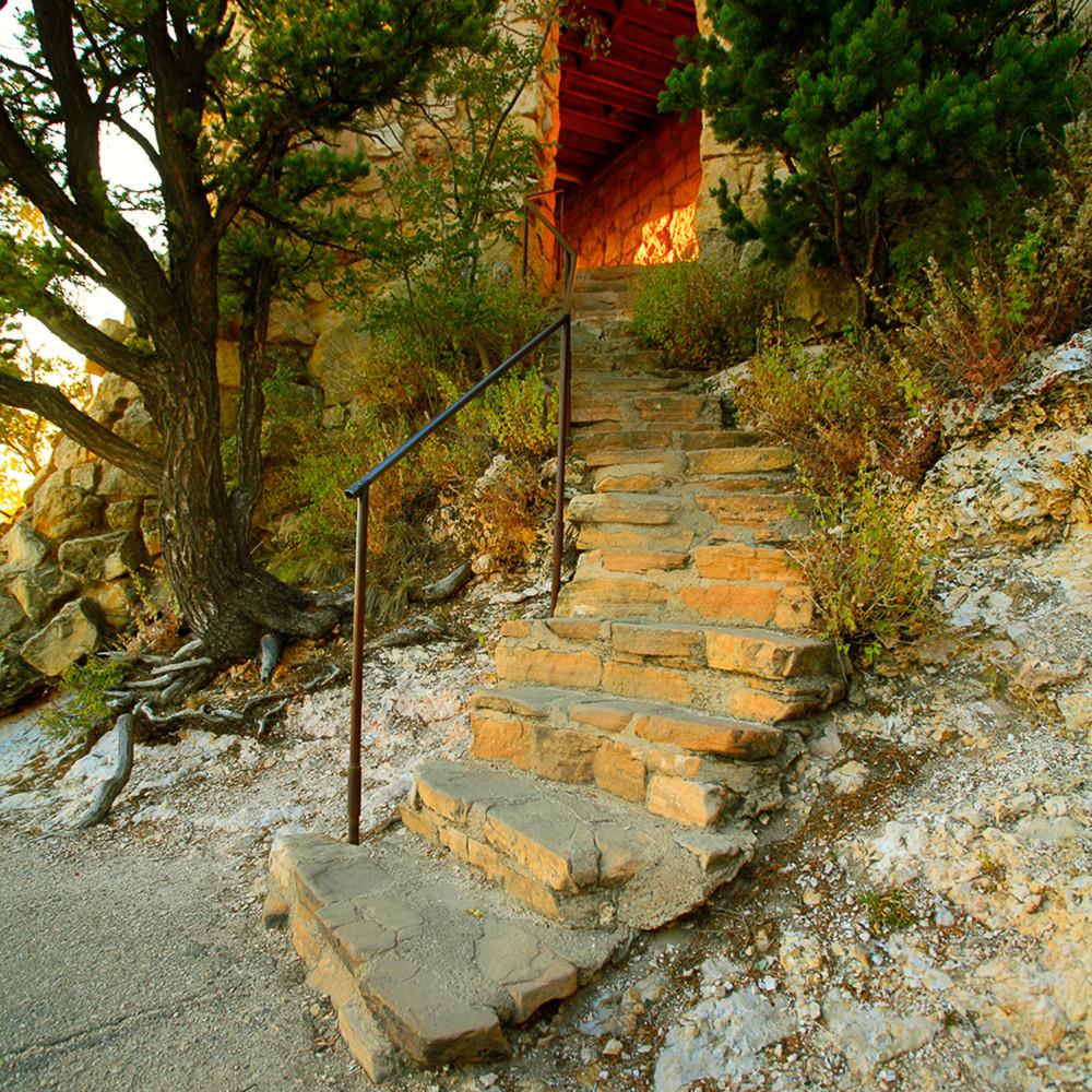 Grand canyon   stairway mg4009 v2 ei2x9l