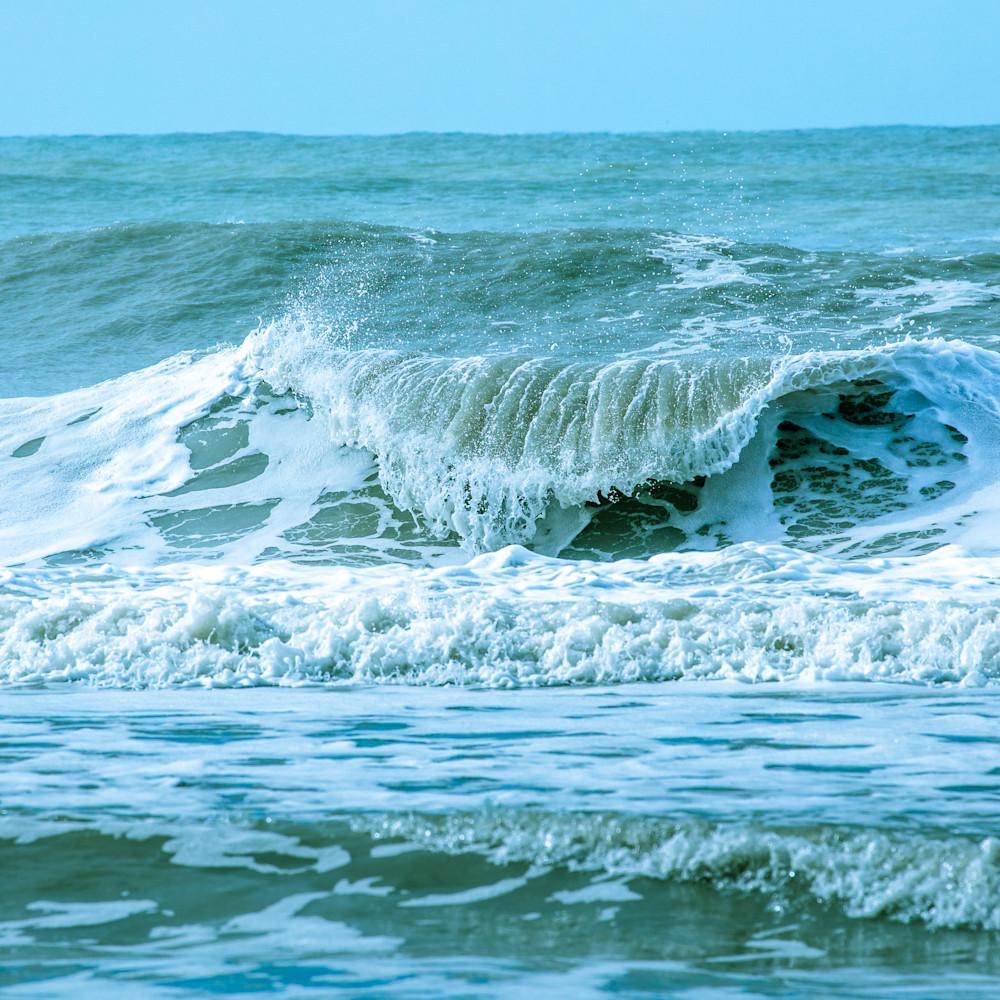 Wave 01 dmhr7n