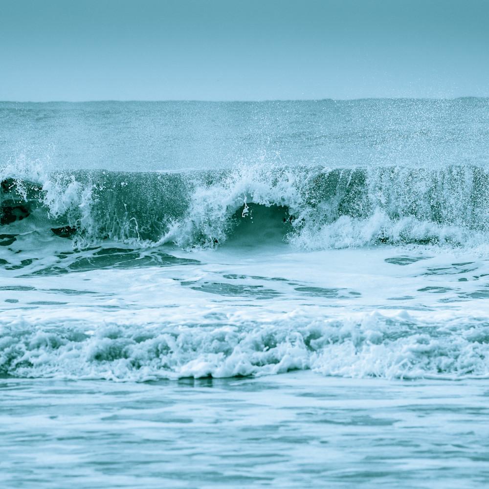 Wave 02 rxg6nh