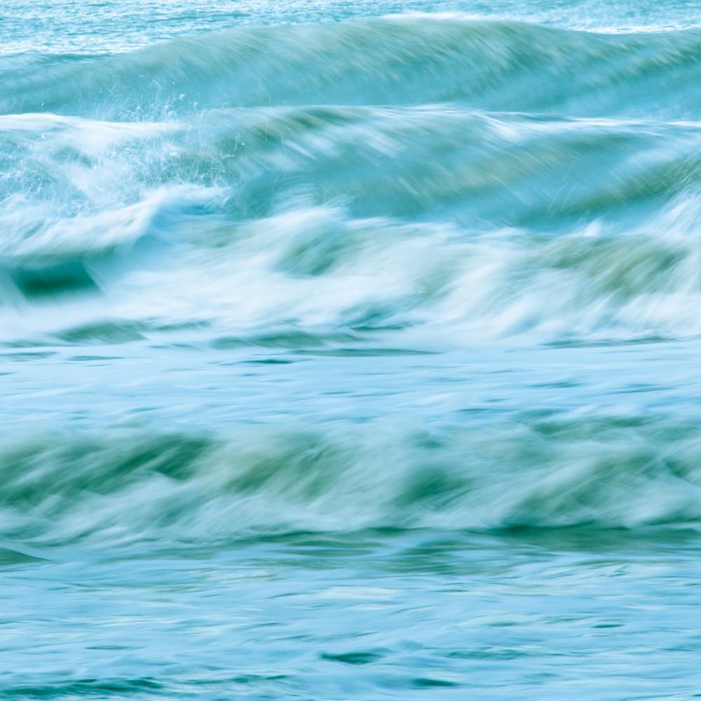 Wave 04 iwsno9