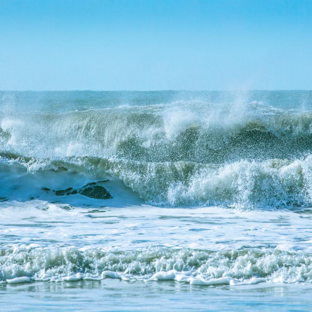 Wave 06 gtsfey