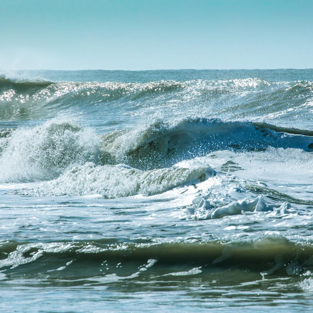 Wave 09 fypz11