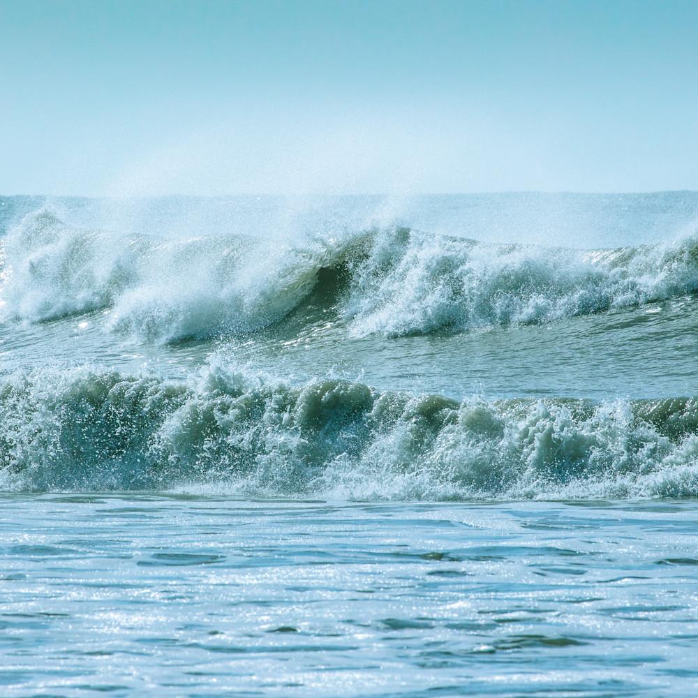 Wave 08 kudqse