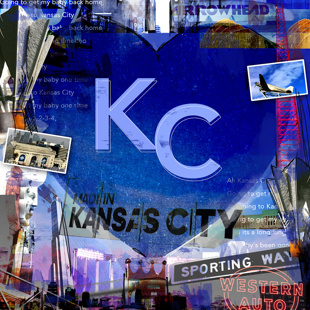 Kcheart canvas32x40 hxtitx