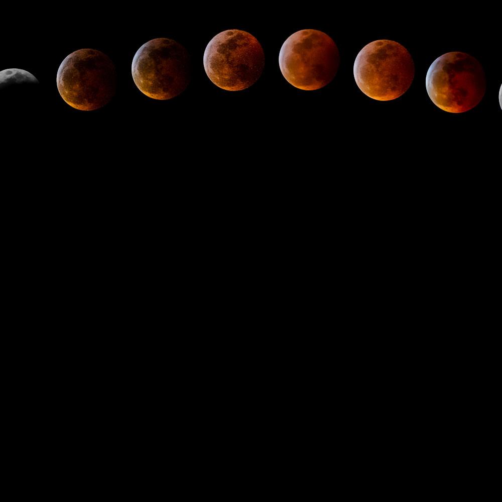 Andy crawford photography 190121 lunar eclipse 001 qsebxb