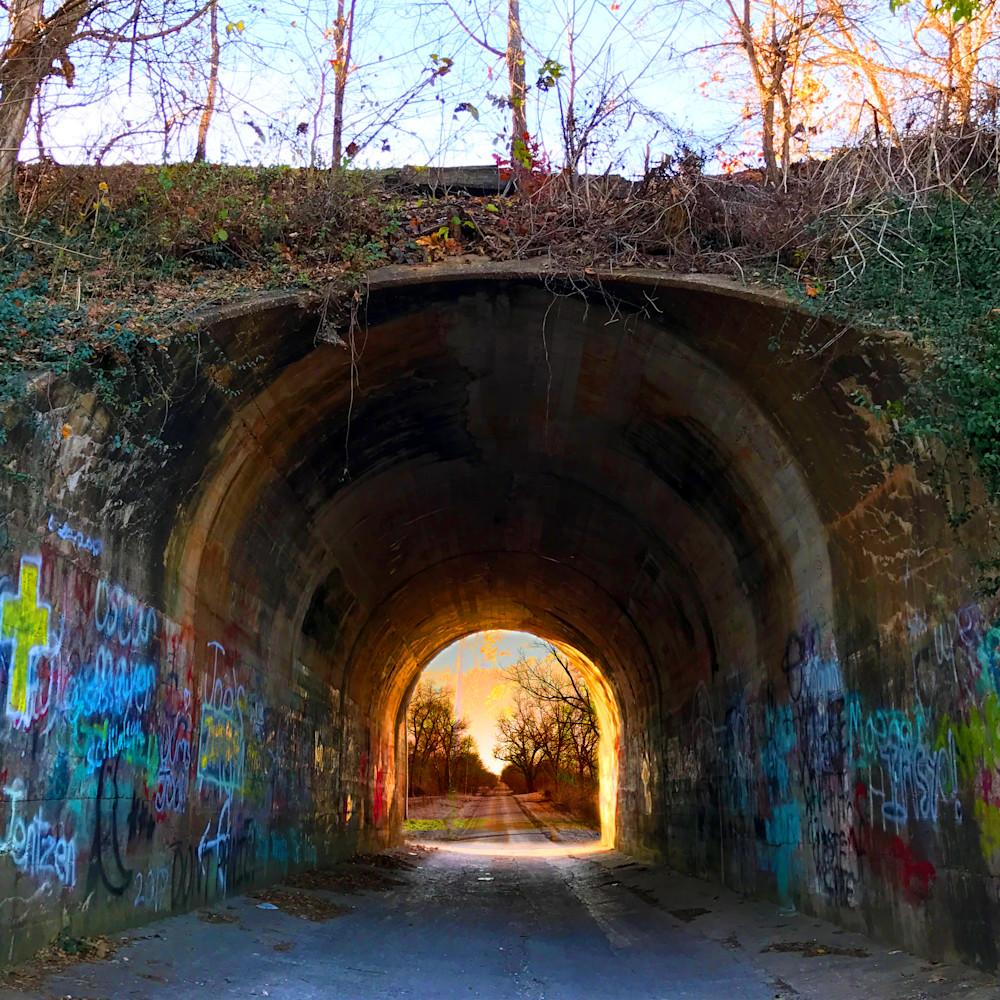 Saginawtunnel 32x40 wcmhwa