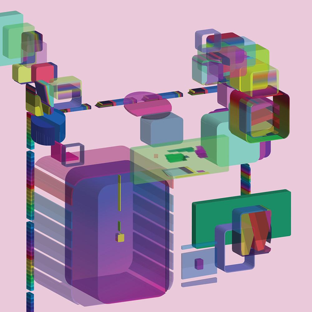 Caroline geys dream world pershing square 5in cbitg7