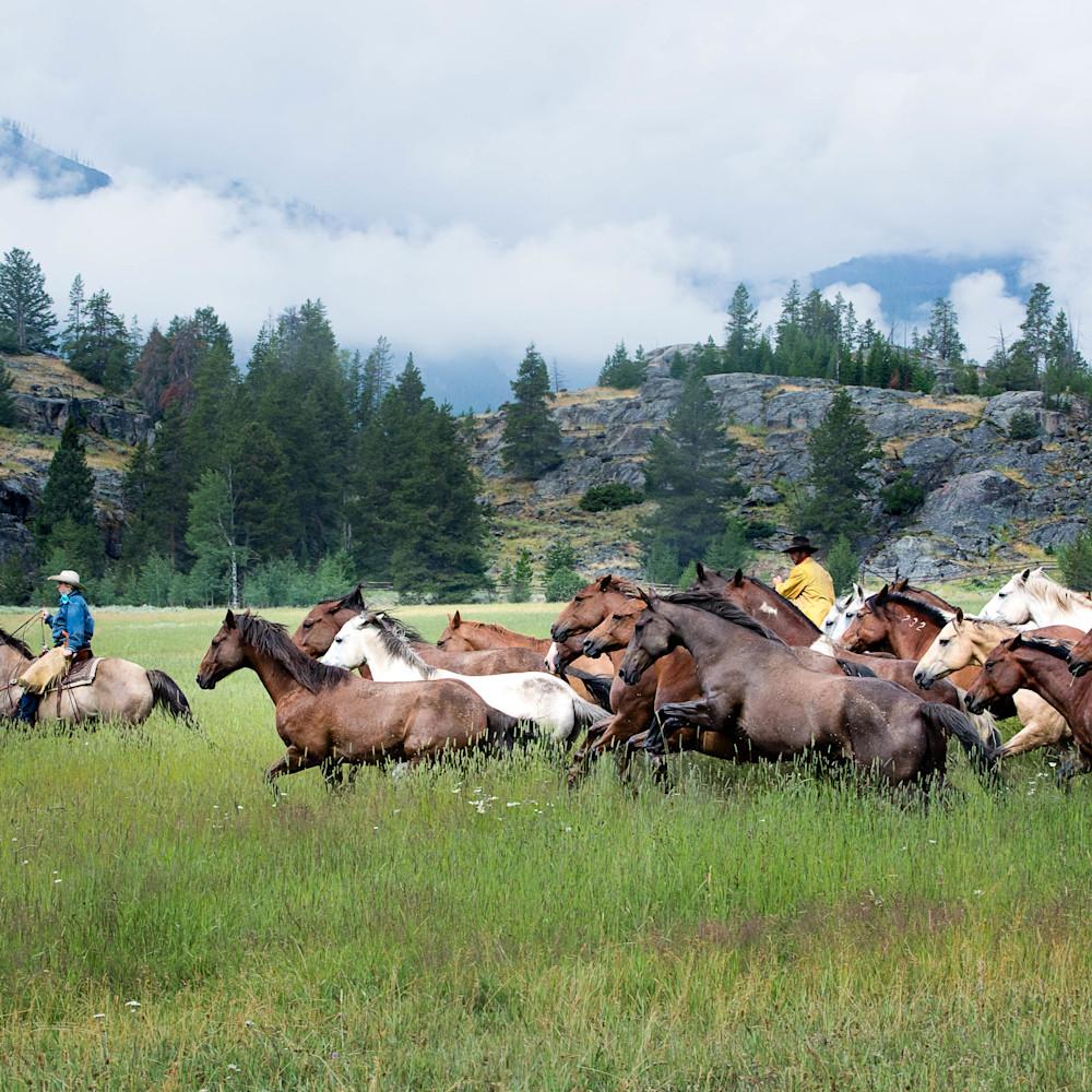 Halbert wyoming ranch work 1 aoleln