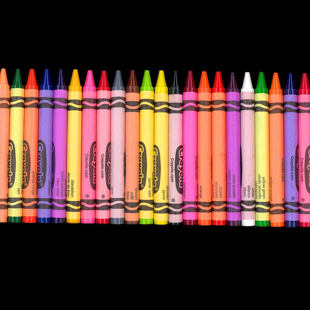 Coloring anyone jx40dy