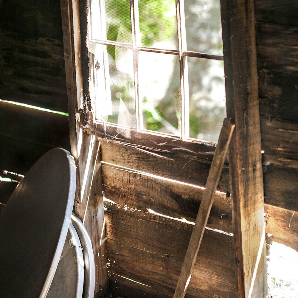 Barn window 10x15 i83pg8