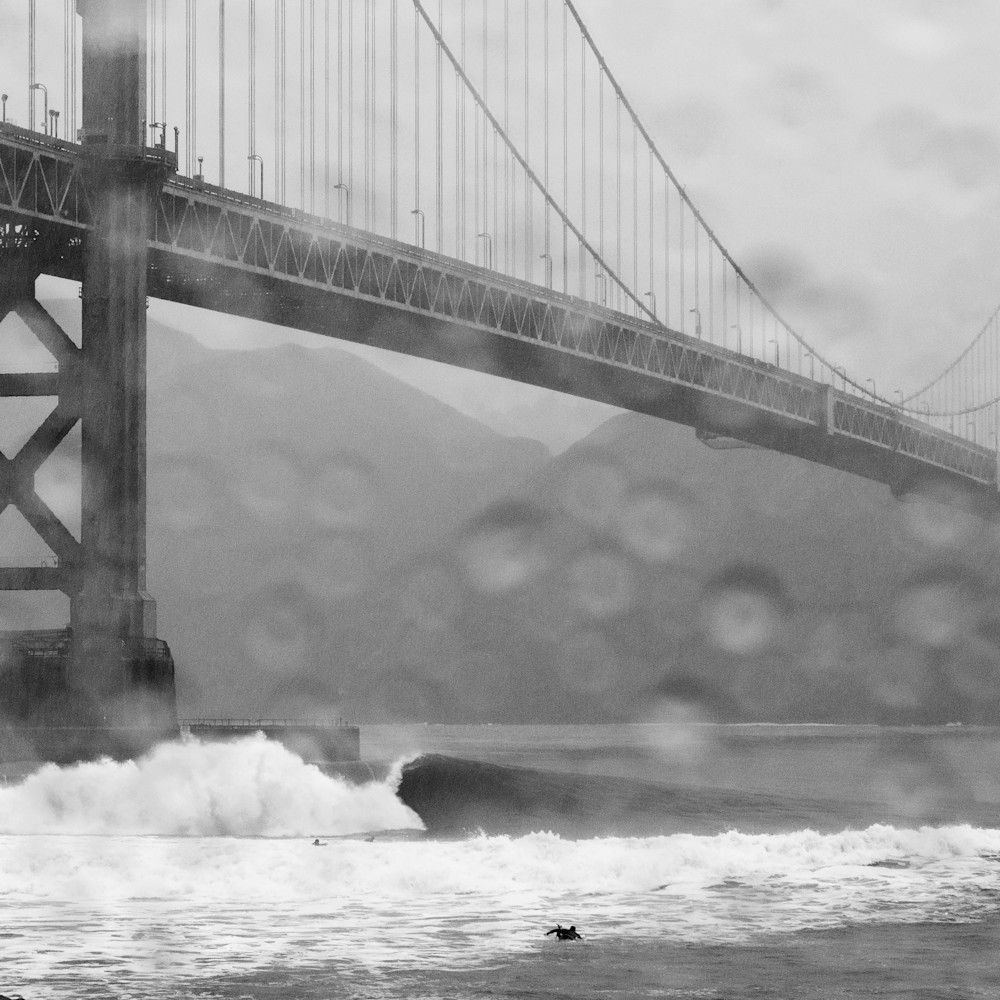 Rainy day swell auxbd5