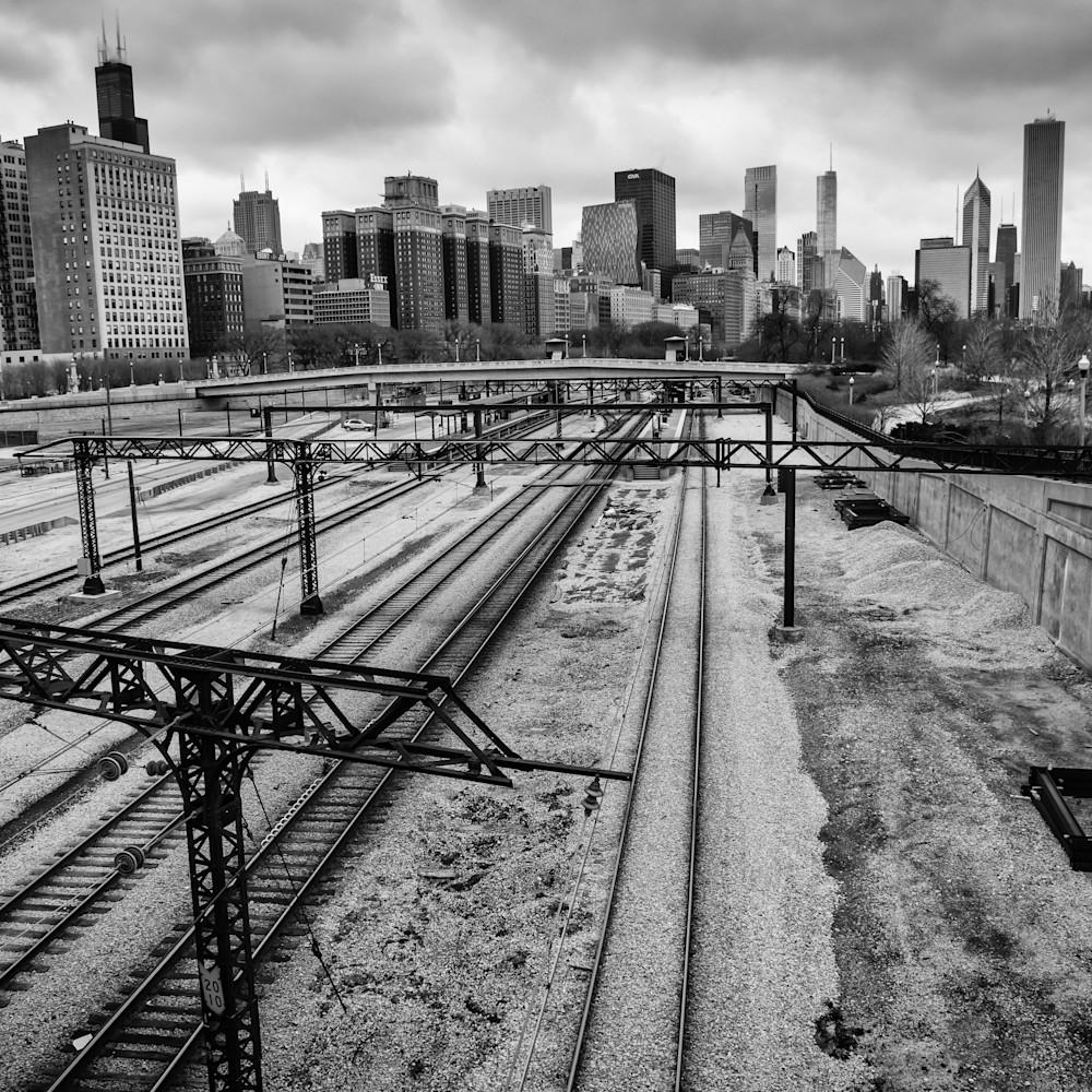 Chicago dyg9sm