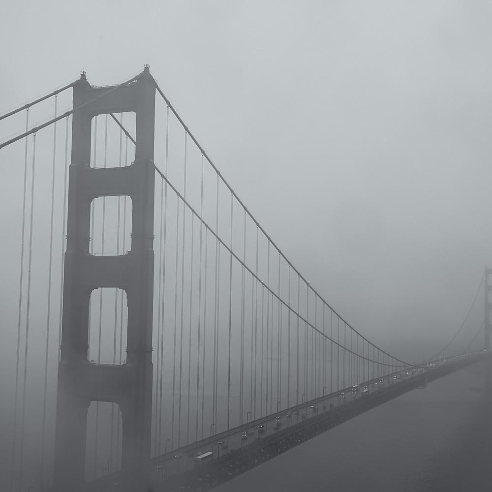 Golden gate bridge encmfi