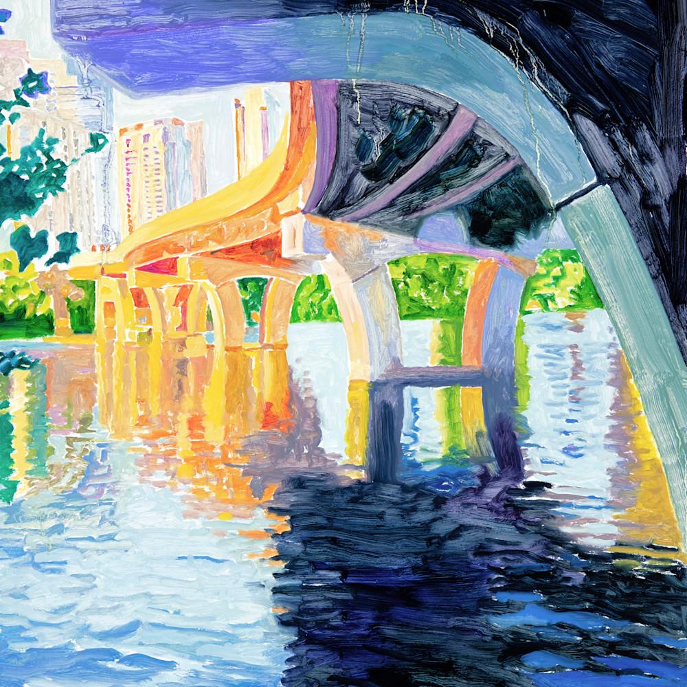 Bridge xs5wup