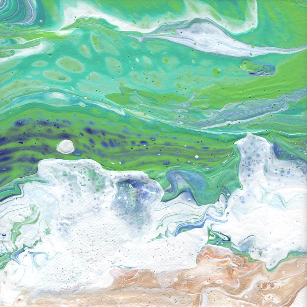 Water s edge 3 c1jueb