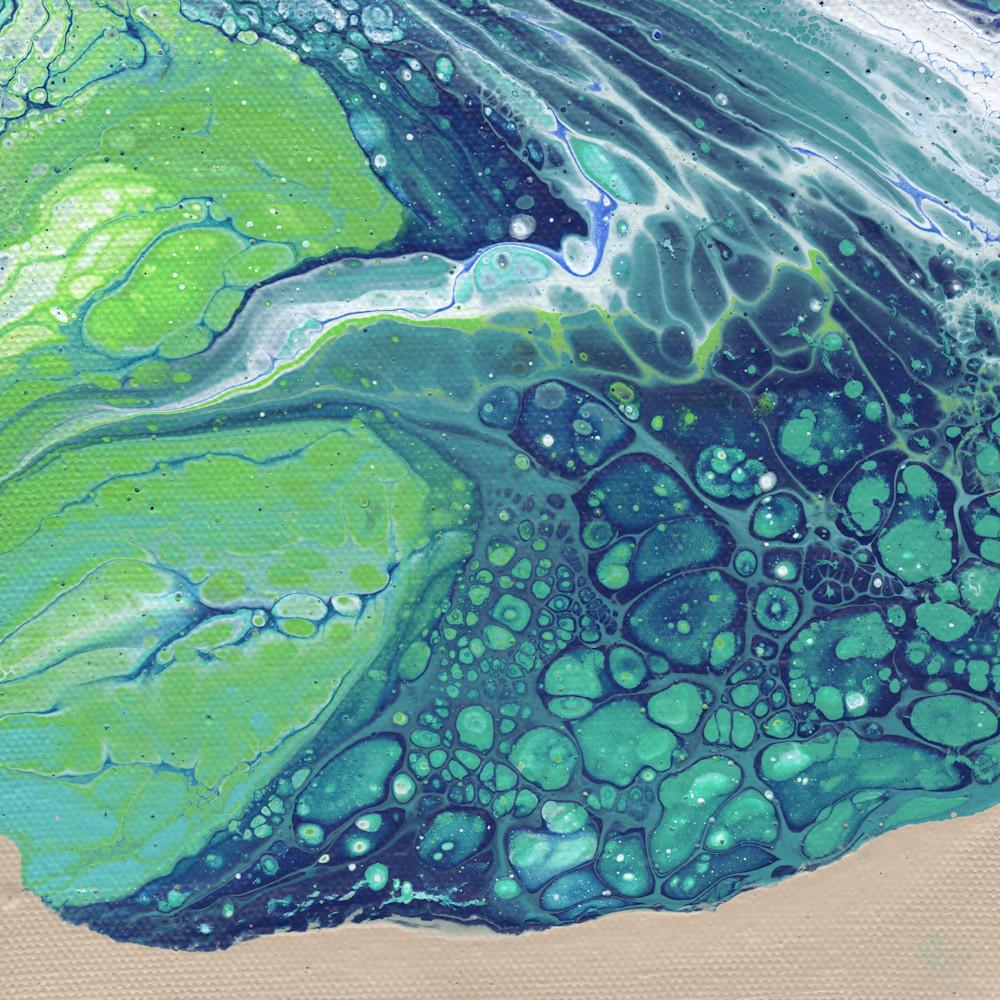 Water s edge 7 vp8ssu