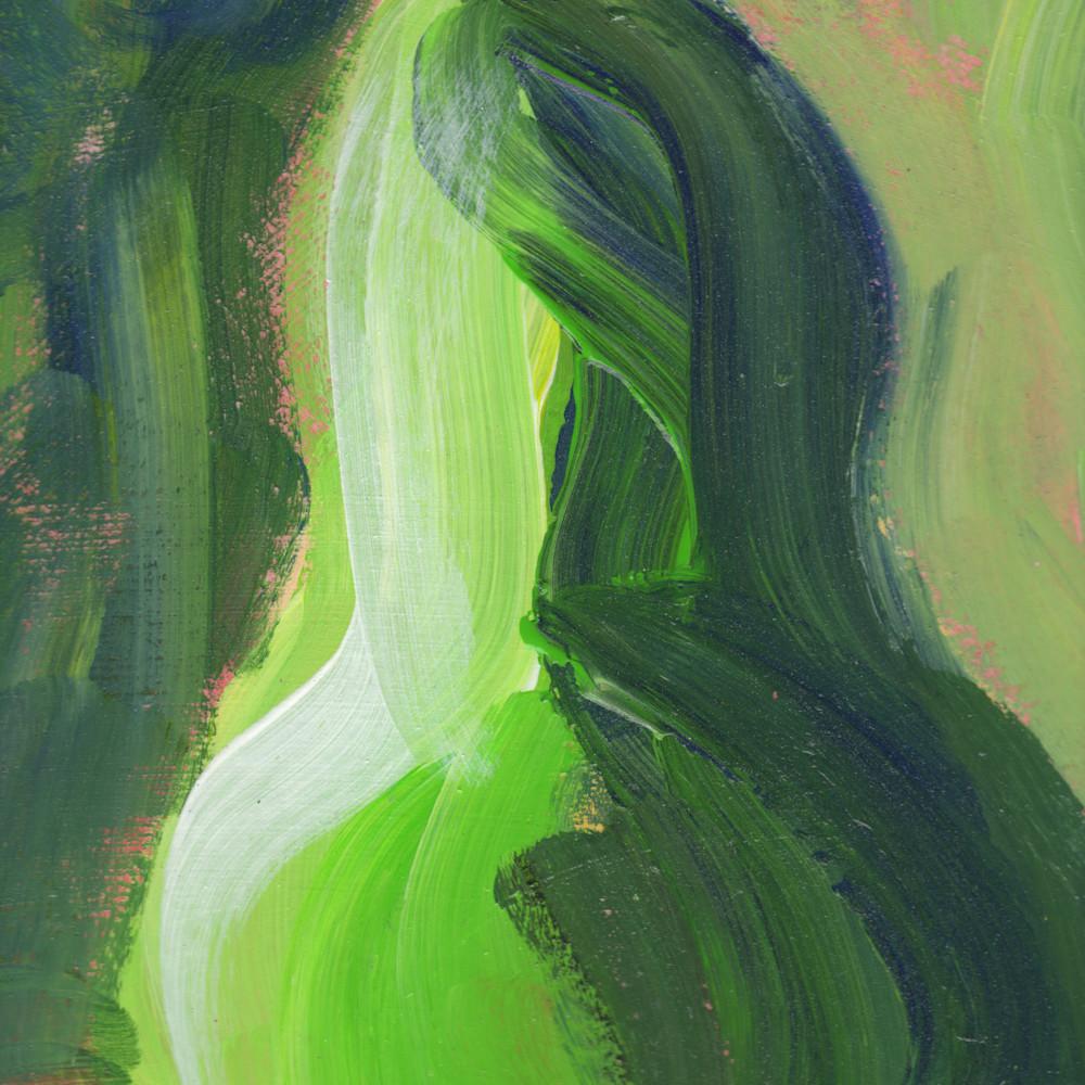Green pear vhfzj2
