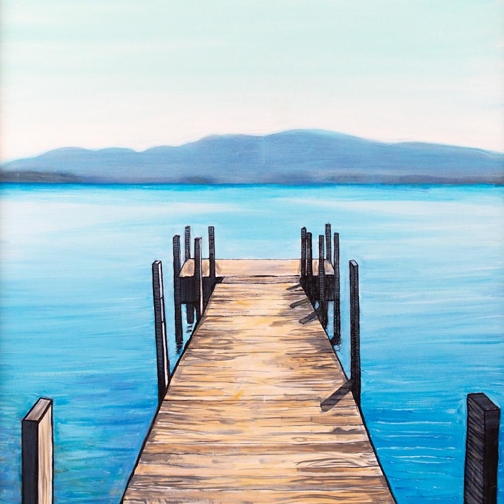 Dock1 zyskxj