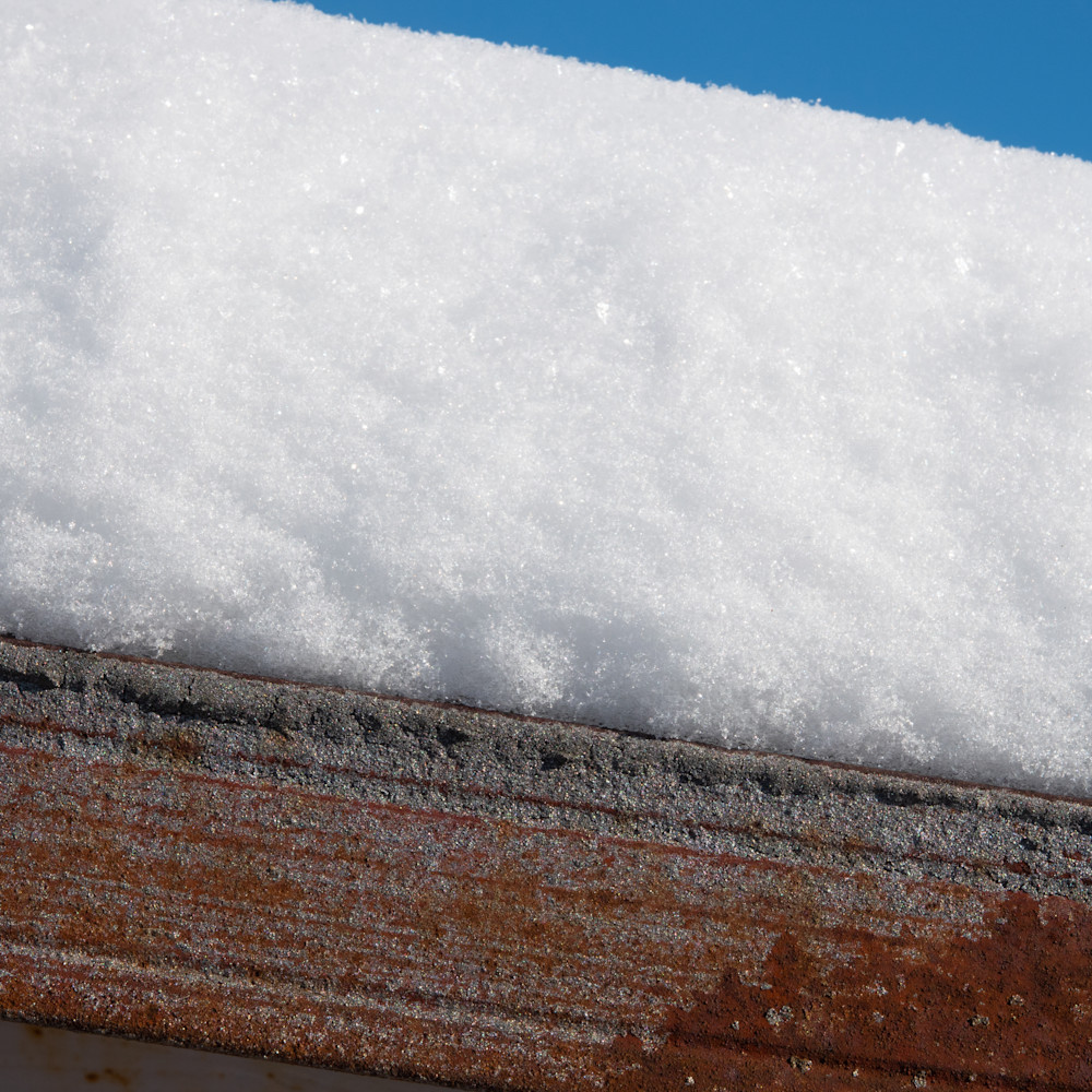 Snow roof sky dsc0339 gopytg