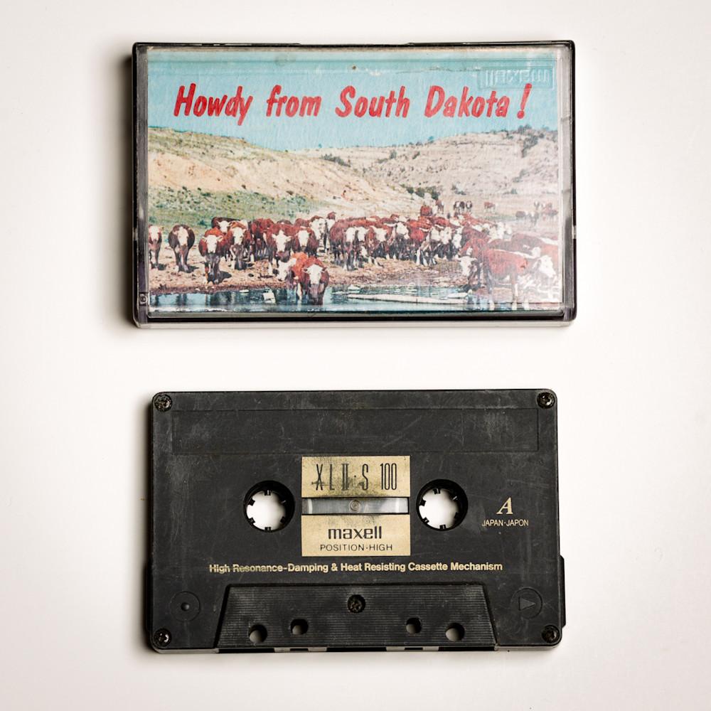 Mix tape series ii hyqbfo