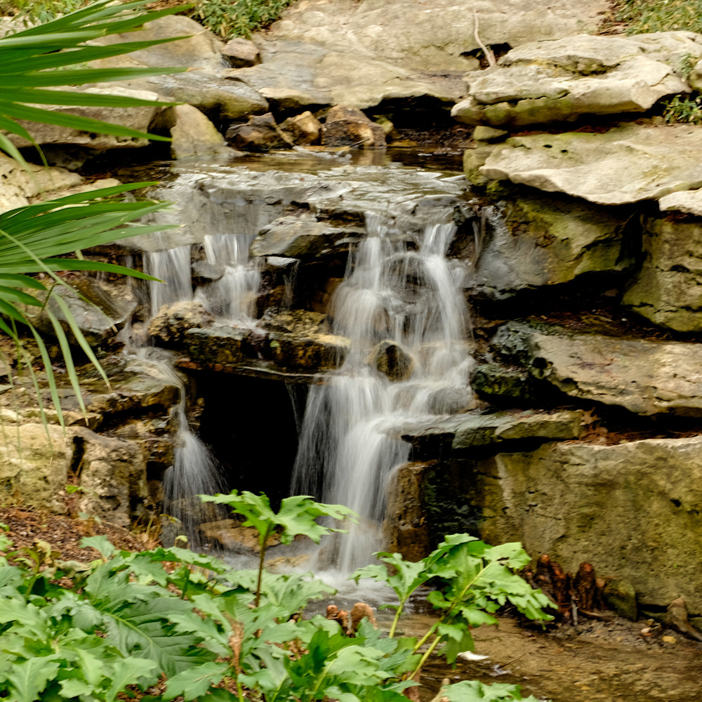 Waterfalls 20 natural wn3gxd