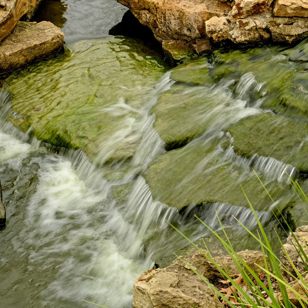 Waterfalls 19 natural wucnpu