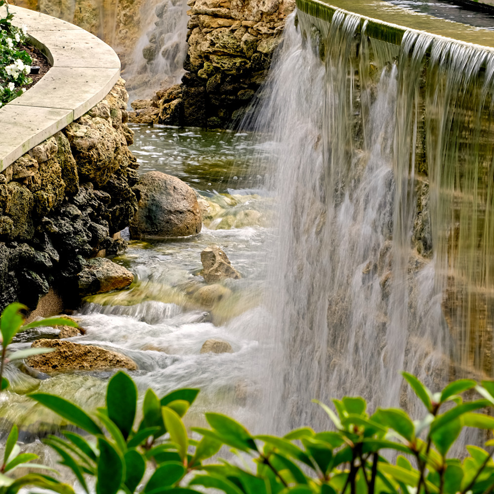 Waterfalls 24 natural nwux4j