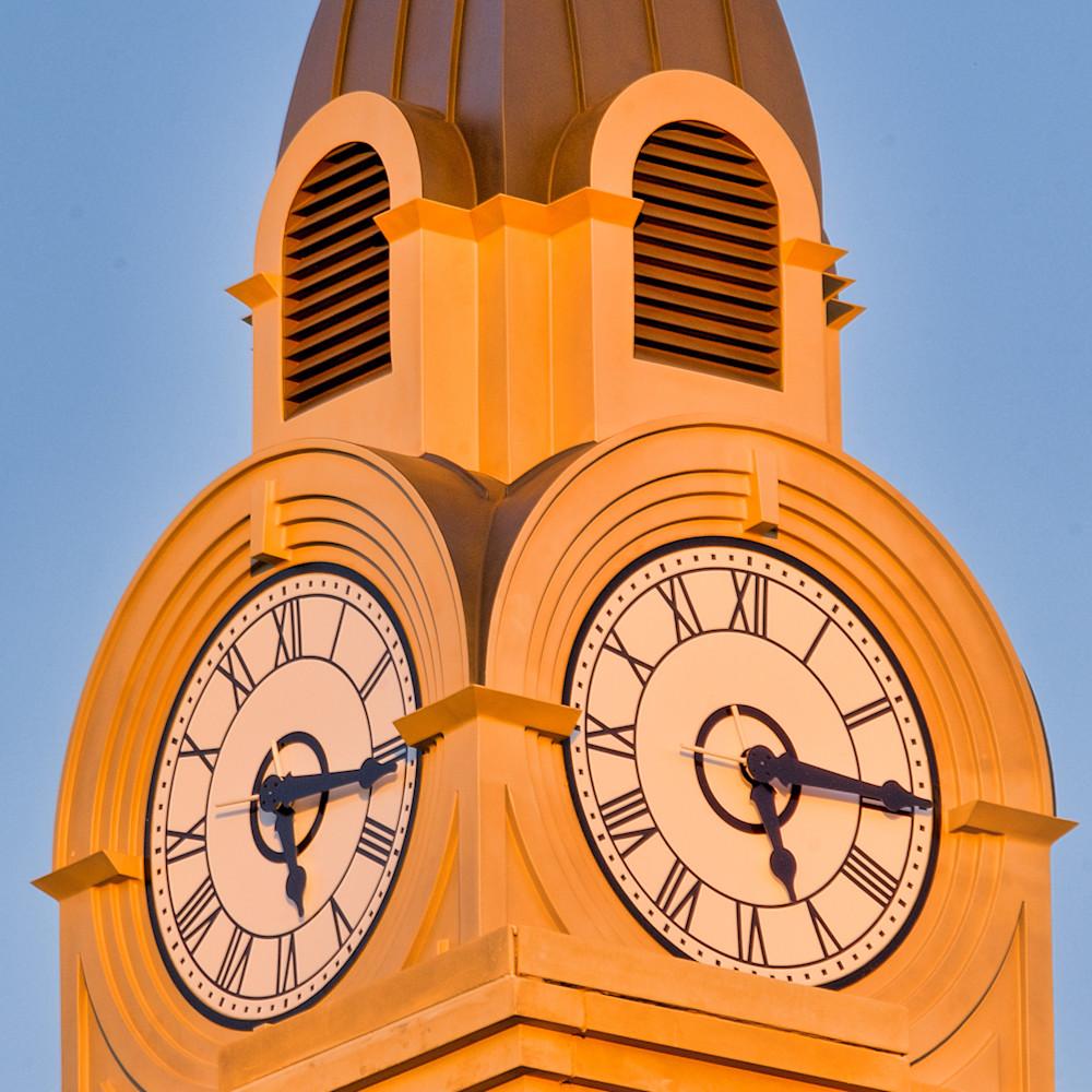 Roanoke town hall 3 j9v7zk