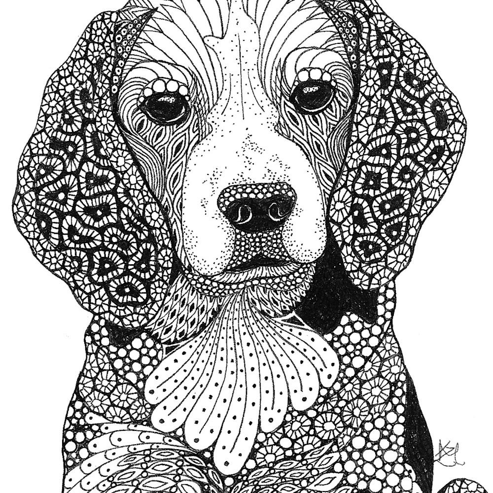 Beagle hbuu0e