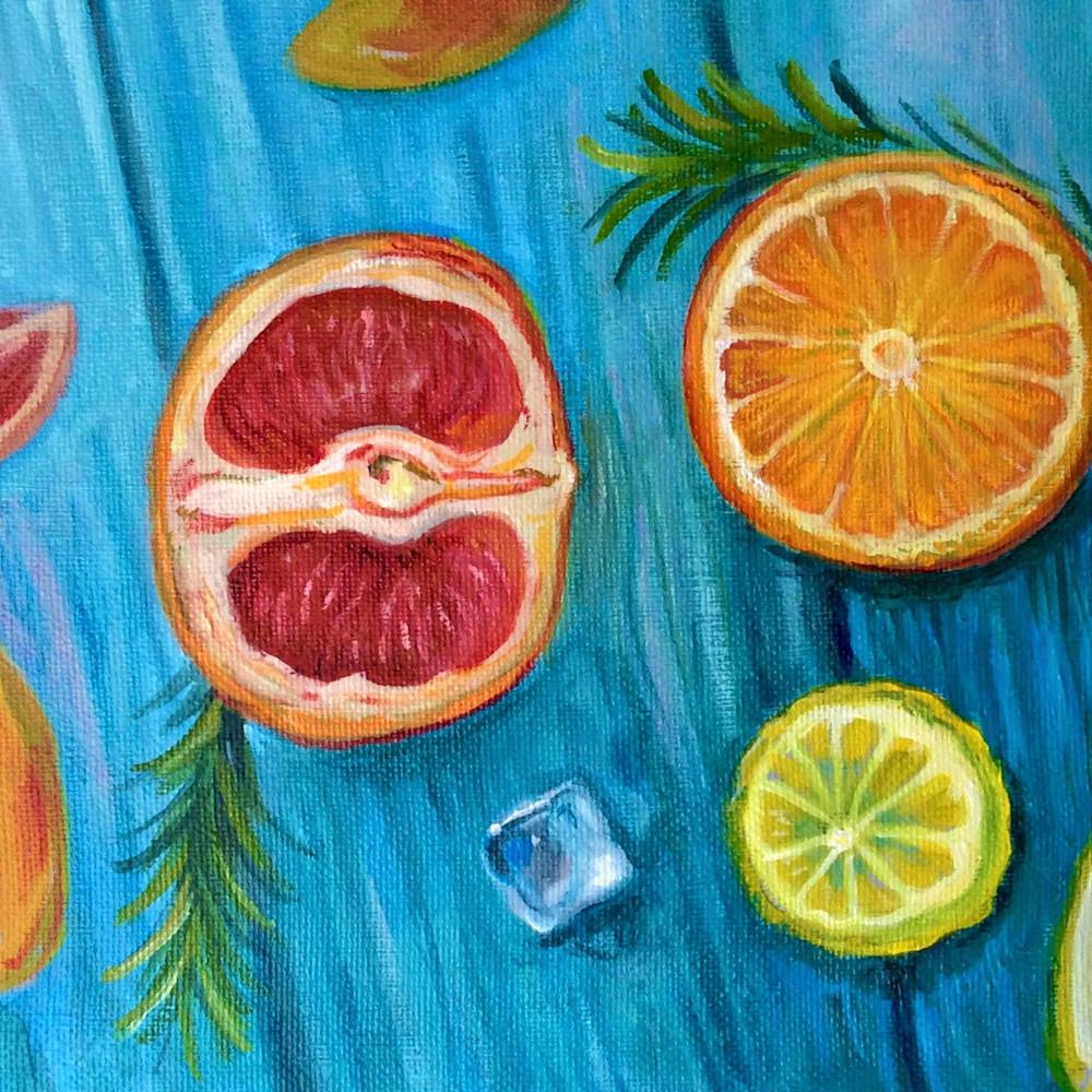 Asf 22 citrusstilllife lfmzkl