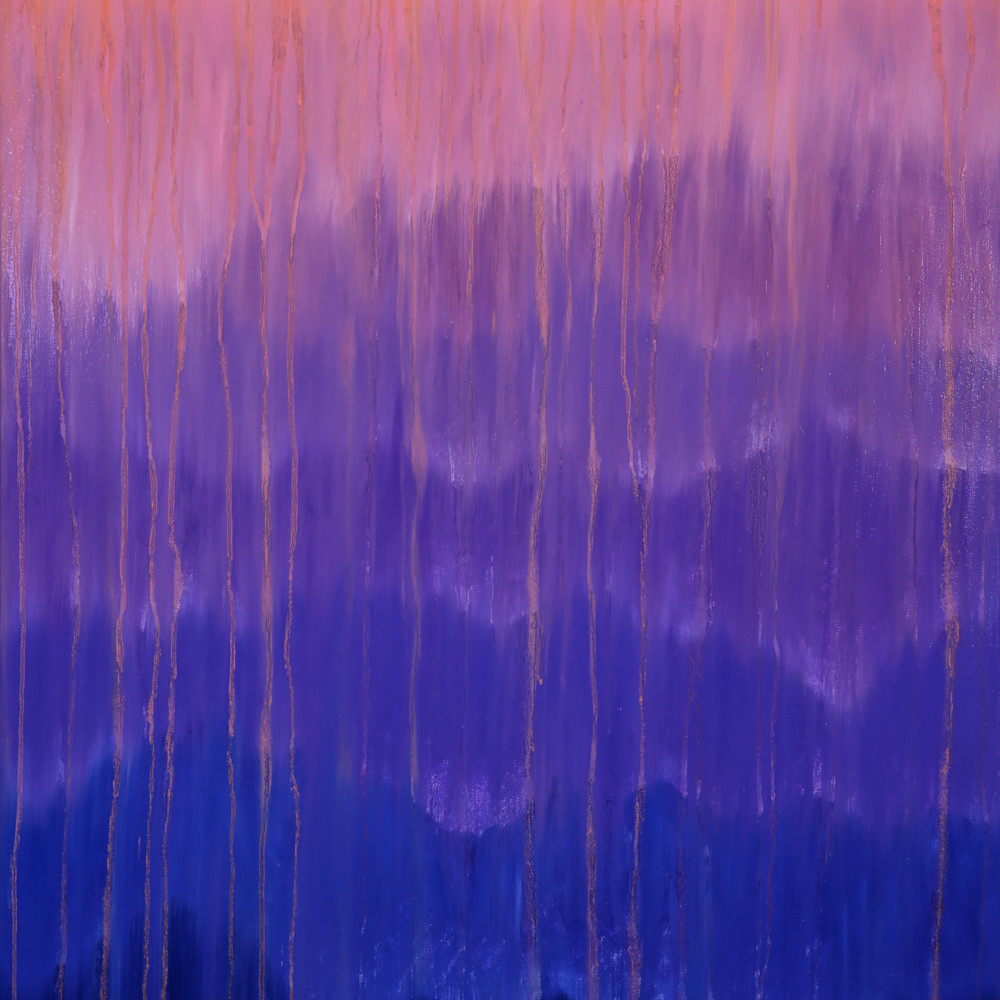 Rbrask purplemountainmistrain 8288r er3iar