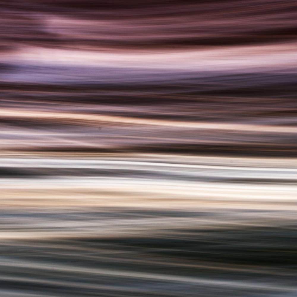 Sunset motion v a9qgzc