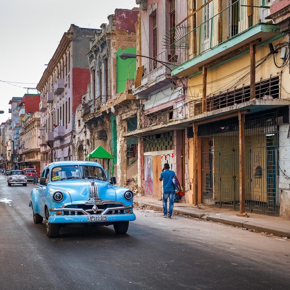 Havana   no. 1 myefxy